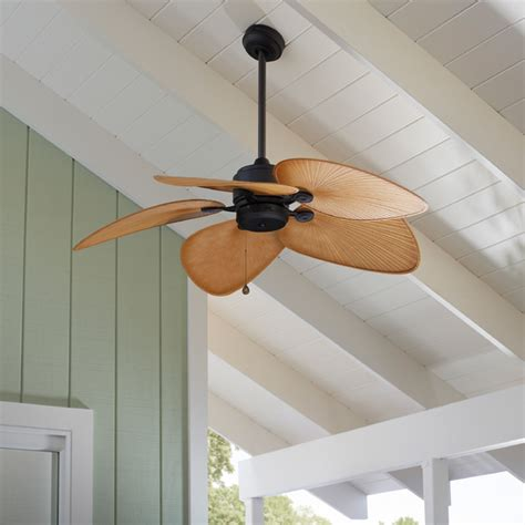 Sloped Ceiling Fans by What You Need To Before Buying A Ceiling Fan Ideas