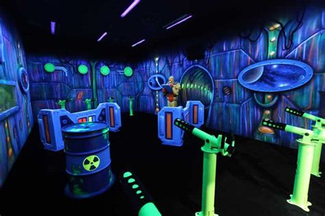 glow in the jakarta 12 best playgrounds for in jakarta what s new jakarta