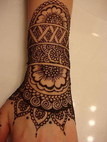 henna tattoo reno 82 best henna images on pinterest tattoo ideas tattoo