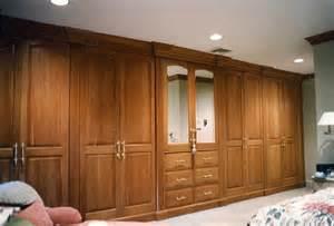 handmade custom master closet by woodworking by erminio