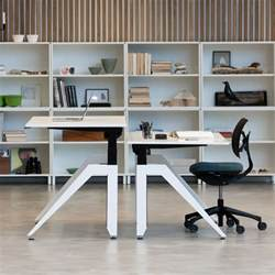 standing desk extension modern standing desk designs and extensions for homes and