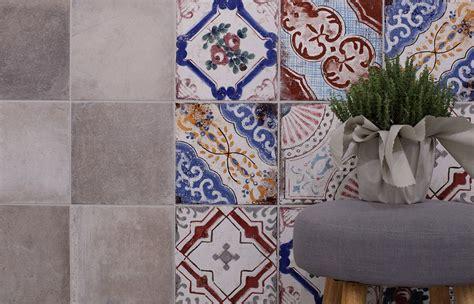 cir piastrelle exhibition cir 174 manifatture ceramiche cir 174 ceramiche