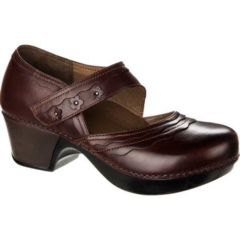 dansko harlow shoe s backcountry
