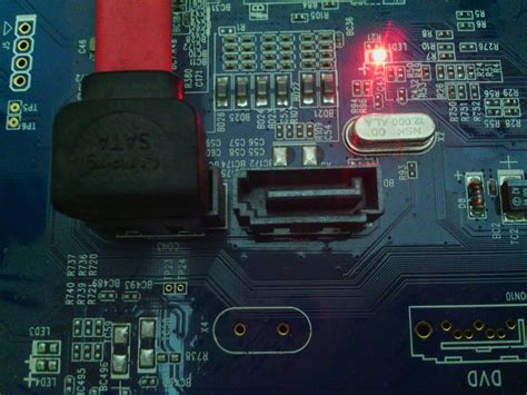 reset bios password kali linux cara reset password dvr security camera system atau cctv