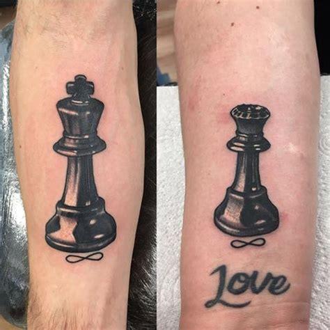 phoenix tattoo trowbridge images tagged with hisandherstattoo on instagram