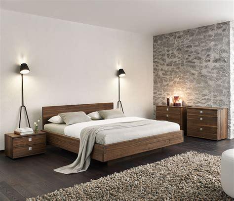 luxury solid wood beds team  nox wharfside bedroom
