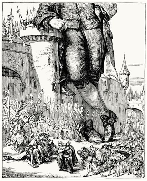 Novel Import Classic Gulliver S Travels 84 best images about gulliver s travels on