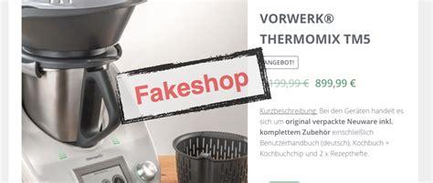 thermomix schlechte erfahrungen vorwerk thermomix erfahrungen table basse relevable