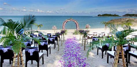 Asian Weddings   5 AMAZING Destination Wedding Locations