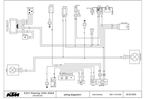 cx 450m wiring diagram 22 wiring diagram images wiring