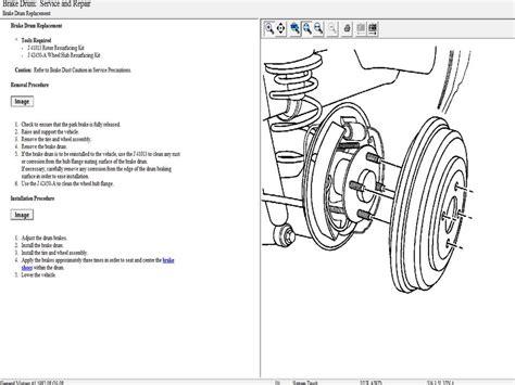 2004 saturn vue brake drum structure installation rear brake drum removal for 04 saturn vue 6cyl awd