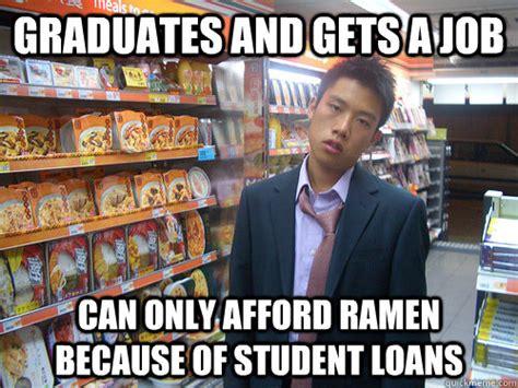Job Hunting Meme - job hunting memes