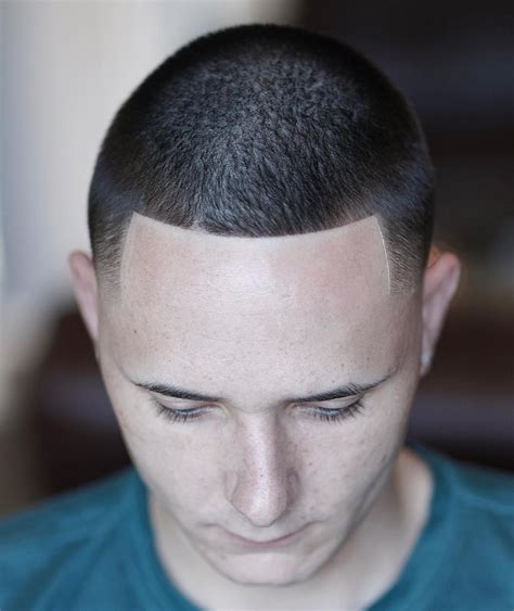hairstyles clean cut good haircuts for men 2018 guide