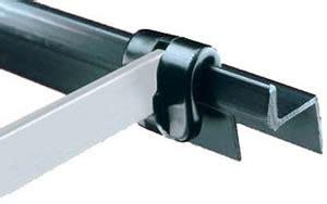 Keller Products File Rail, D Bar and Clip   Keller