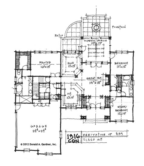 artscape floor plan artscape opera house seating plan house plans