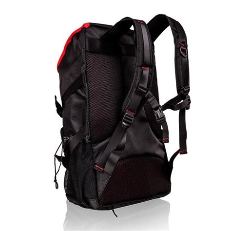 Thermaltake Battle Utility Backpack Murah tt back pack battle utility computer house