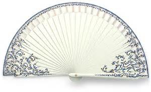 custom made hand fans a cool breeze fashionable hand fans custom made bridal fan