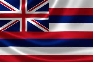 hawaii state colors hawaii therapist requirements
