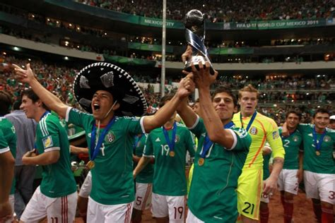 mexico world cup mexico 17 wcup uruguay mexico 187 who ate all the pies