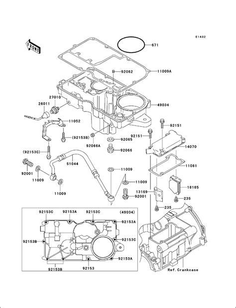 wiring diagram 2001 kawasaki zx 12r wiring diagram with