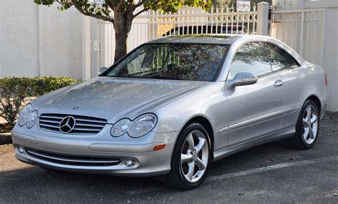 service manuals schematics 2005 mercedes benz clk class auto manual service manual how to replace a 2005 mercedes benz clk class wiper motor service manual how