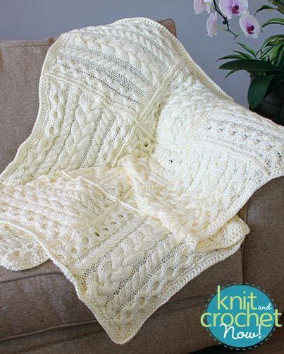 knit and crochet today season 4 129 best images about knit and crochet now free crochet
