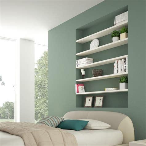 mensole per da letto mensole per da letto mensole moderne design in