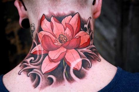 leeds tattoo on head 251 best neck tattoos images on pinterest neck tattoos