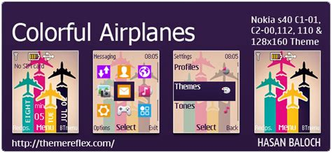 search results for new nokia112 thems calendar 2015 airplanes theme for nokia c1 01 c2 00 110 112 2690 128