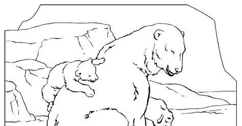 coloring pages animals national geographic free coloring pages of animal feet