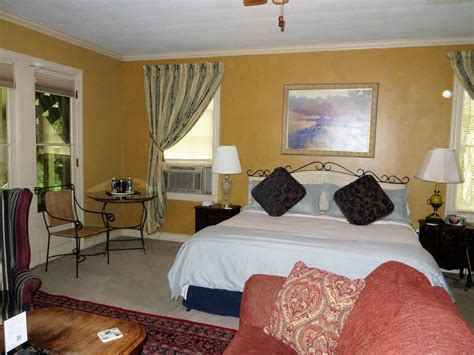bed and breakfast baton rouge louisiana s best b b the stockade bed breakfast in