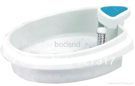 Ion Detox Foot Spa Arrays by Bio Ion Cleanse Detox Foot Royal Spa With Ion Arrays Bcd