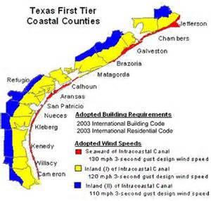 gulf coast homeowners insurance