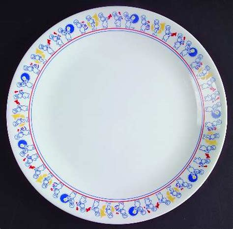 corelle pattern finder corning pillsbury doughboy corelle at replacements ltd