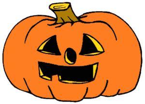 animated pumpkin animated pumpkin clipart 101 clip