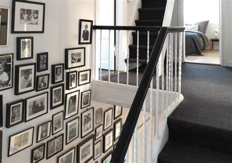 treppenhaus gestalten schöner wohnen treppenhausgestaltung sch 214 ner wohnen