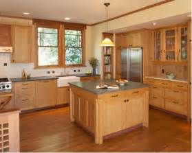 Alder Kitchen Cabinets by Alder Cabinets Ideas Pictures Remodel And Decor