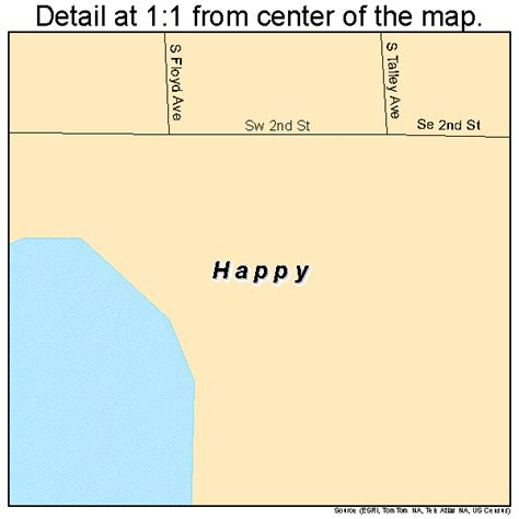 happy texas map happy texas map 4832156