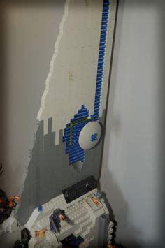 Lego Part Out Gb29 10pcs details about 10pcs random mega bloks halo reach