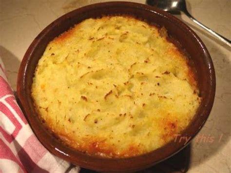 Cottage Pie Thermomix by Recettes De Petits Pois Et Tomates 5