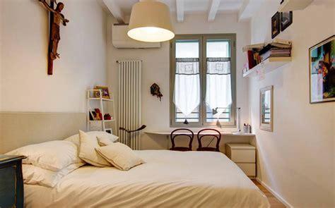 reforma pequeno apartamento reforma de un peque 241 o apartamento en madrid centro ideas