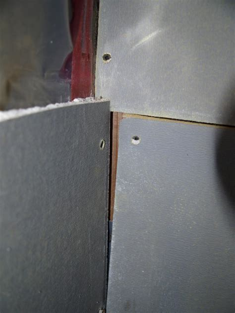 Densshield Shower by A Friend Has Asked For Advice On What Is Wrong With His