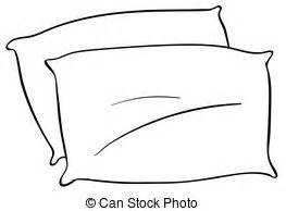Xl Dog Sofa Pillows Clip Art And Stock Illustrations 24 211 Pillows