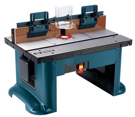bosch routers woodworking bosch ra1181 benchtop router table