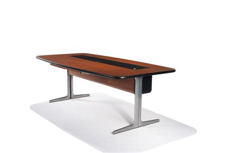 herman miller office desk george nelson herman miller quot office quot conference