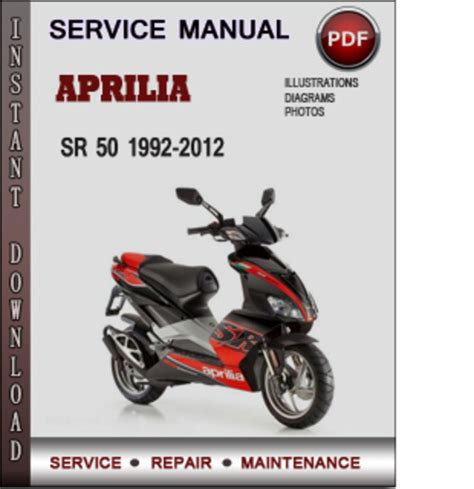 service manual free owners manual for a 1992 mercedes benz 500sl service manual free service aprilia sr 50 1992 2012 factory service repair manual pdf downloa