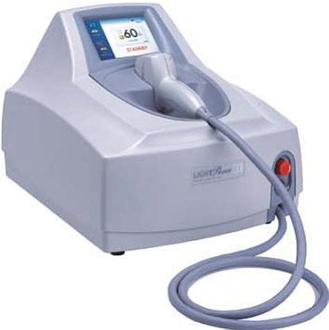 what is lightsheer diode laser new lumenis 2011 lightsheer et laser diode for sale dotmed listing 1034975