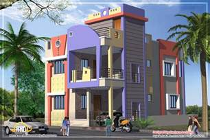 First Floor House Plans In India by 1582 Sq Ft India House Plan Indian Home Decor