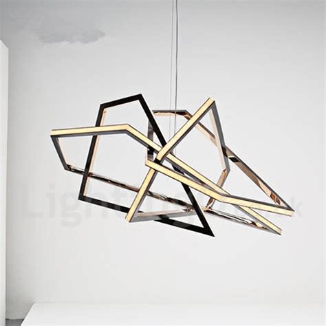 living room pendant light modern contemporary living room dining room led pendant