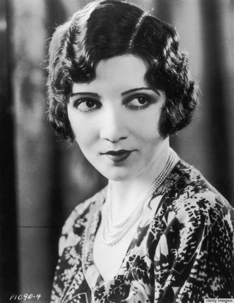 1920 Bob Hairstyle by 1920s Hairstyles That Defined The Decade From The Bob To